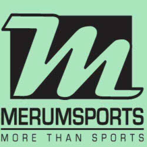 Merumsports BV